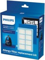 Philips FC8010/01 - Stofzuiger vervangingsset