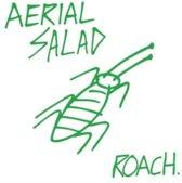 Roach.