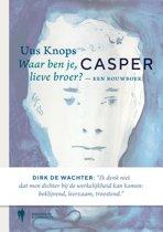 Casper - een rouwboek