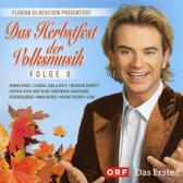 Das Herbstfest Der Volksmusik, Folg