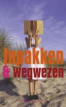 Inpakken En Wegwezen 2009
