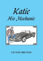 Katie His Mechanic