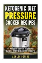 Ketogenic Diet Pressure Cooker Recipes