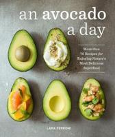 Avocado A Day, An