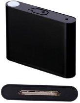 Bluetooth audio receiver 30 pin