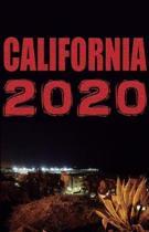 California 2020