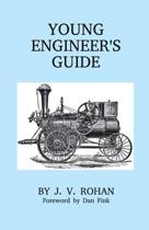 Young Engineers Guide