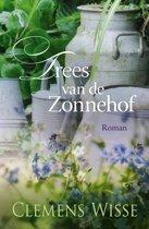 Trees van de Zonnehof