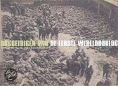 Ooggetuigen Van De Eerste Wereldoorlog
