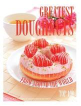 Greatest Doughnut from Around the World