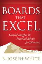 Boards That Excel