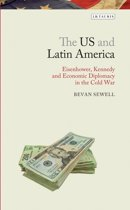 The US and Latin America