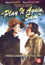 Play It Again Sam (dvd)