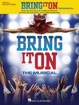 Bring It On (Vocal Selections)
