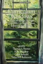Curriculum Windows