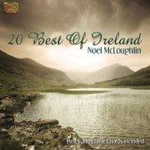 Ireland, 20 Best Of