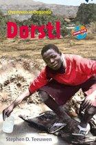 WWKidz - Dorst!