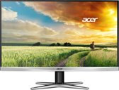 Acer G277HUsmidp - WQHD Monitor