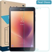 Just in Case Tempered Glass Samsung Galaxy Tab A 8.0 2017 - Arc Edge