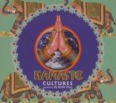 Namaste Cultures