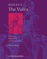 Ridley's The Vulva