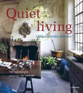 Quiet living NE-FR-ENG
