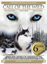 Call Of The Wild - Seizoen 1 (dvd)