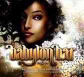 Babylon Bar 4