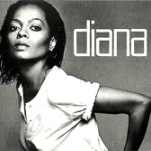 Diana - 1980 - Produced by Bernard Edwards & Nile Rodgers