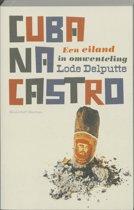 Cuba na Castro