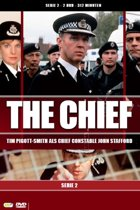 Chief -  The Series 2