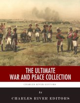 The Ultimate War and Peace Collection