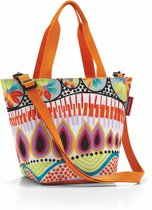 Reisenthel Shopper Tas - Maat XS - Lollipop