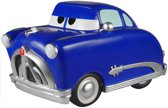 Funko Pop! Movies: Cars - Doc Hudson