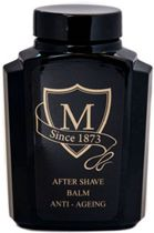 Morgan's Aftershave Balm /  AANBIEDING
