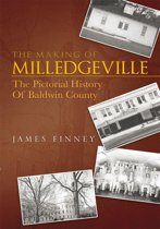 The Making of Milledgeville