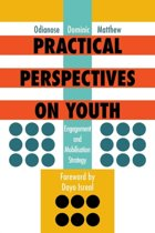 Practical Perspectives on Youth