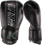 King Pro Boxing Bokshandschoenen KPB/BG ELITE 5  12 OZ