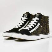 MACK MID Heren sneakers hoog