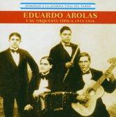 Homenaje A La Guardia Vieja Del Tango/...Orquesta Tipica