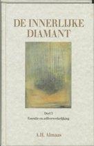 De innerlijke diamant 3 - Essentie en zelfverwerkelijking