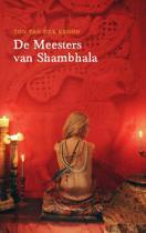 De meesters van Shambhala
