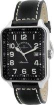 Zeno-Watch Mod. 124-a1 - Horloge