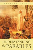 Understanding The Parables