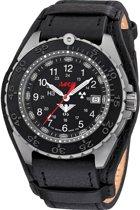 KHS Mod. KHS.ENFTCR.R - Horloge