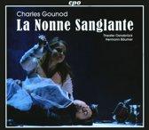 La Nonne Sanglante: Opera In 5 Acts