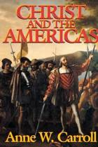 Christ and the Americas