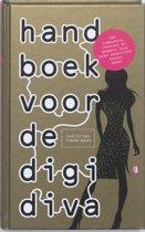 Handboek Voor De Digi Diva