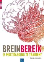 Breinbereik