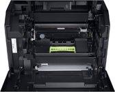 DELL 724-10518 printer drum Original 100000 pagina's